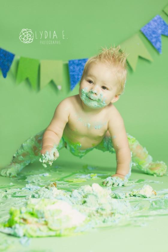 Blog_Gree Cake Smash_Olivier_4