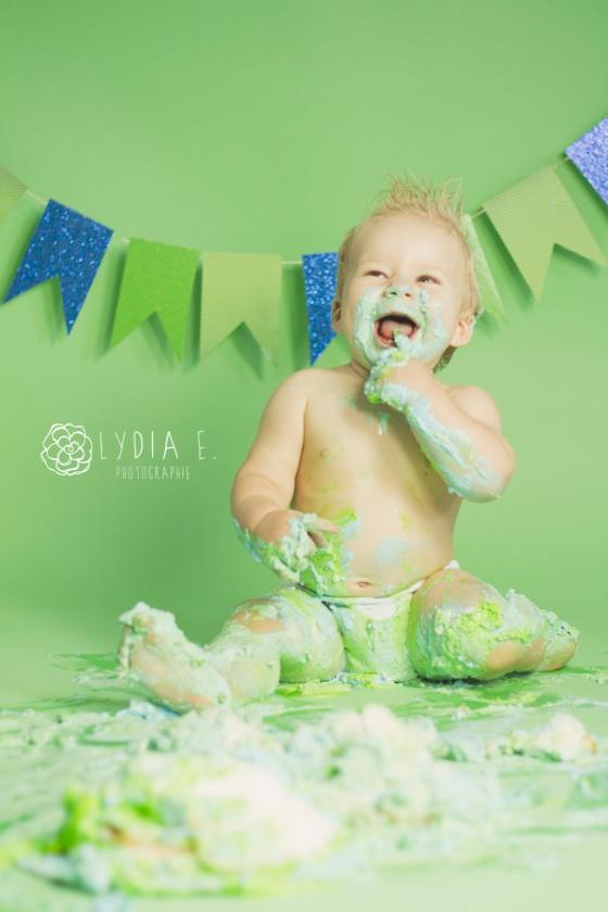 Blog_Gree Cake Smash_Olivier_5