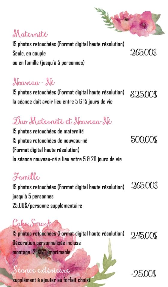 tarifs_janvier2019_for web 5x7